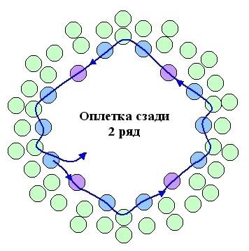 http://newbeads.ucoz.ru/ava/1436284gxe.jpg